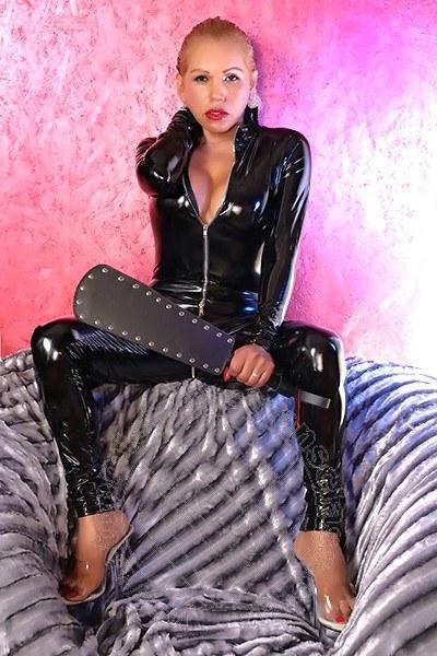 Lady Silvia Trans  PAVIA 3273974341