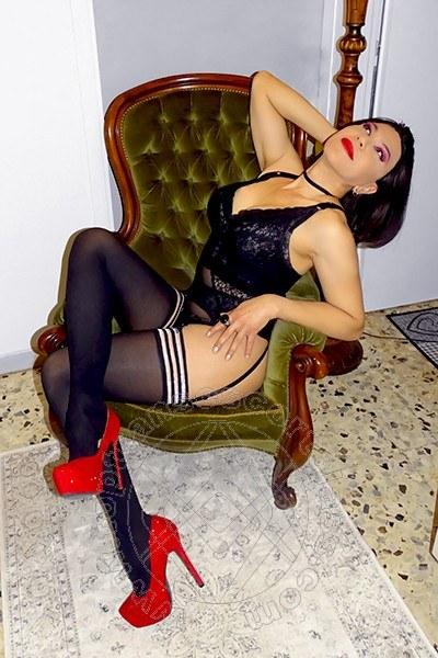 Sexy Monika  FIRENZE 3881293572