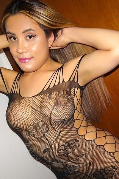 Valentina Diamantes  VERONA 3293121904
