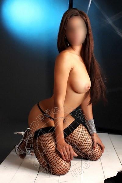 Valentina Sexy  GALLARATE 3209582123